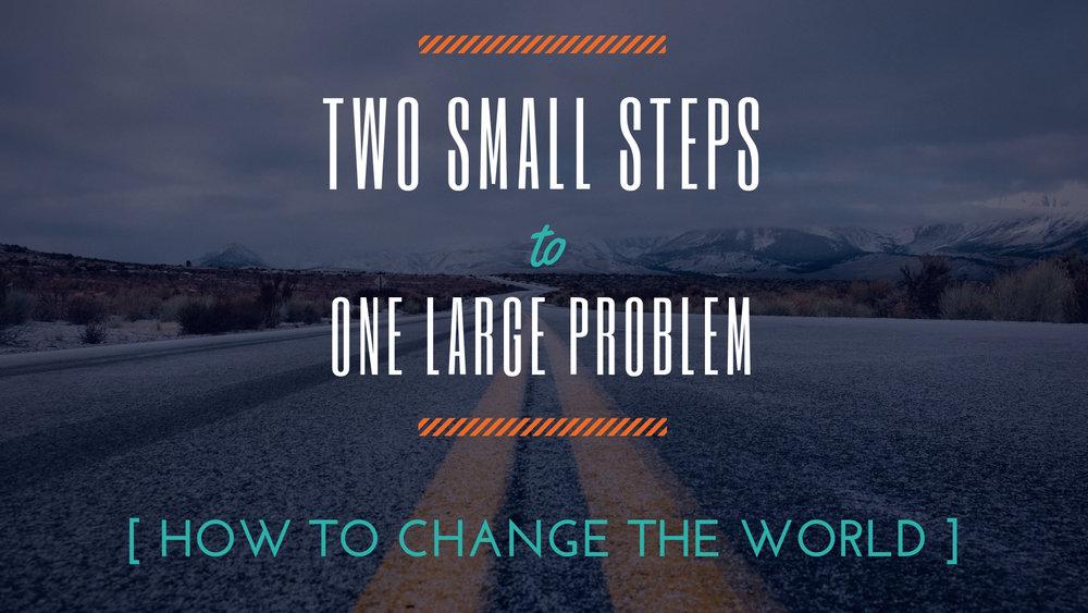 Two small Steps.jpg