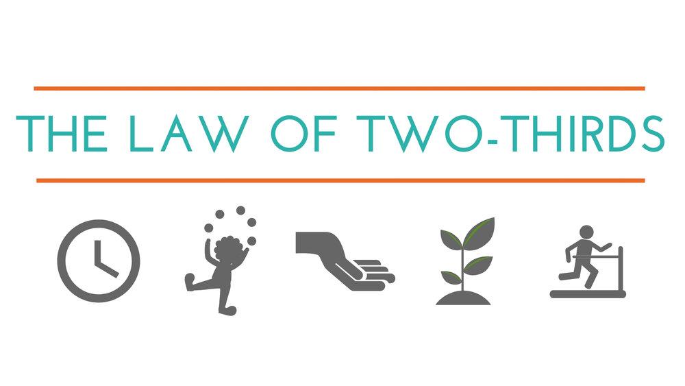 Law of 2_3.jpg