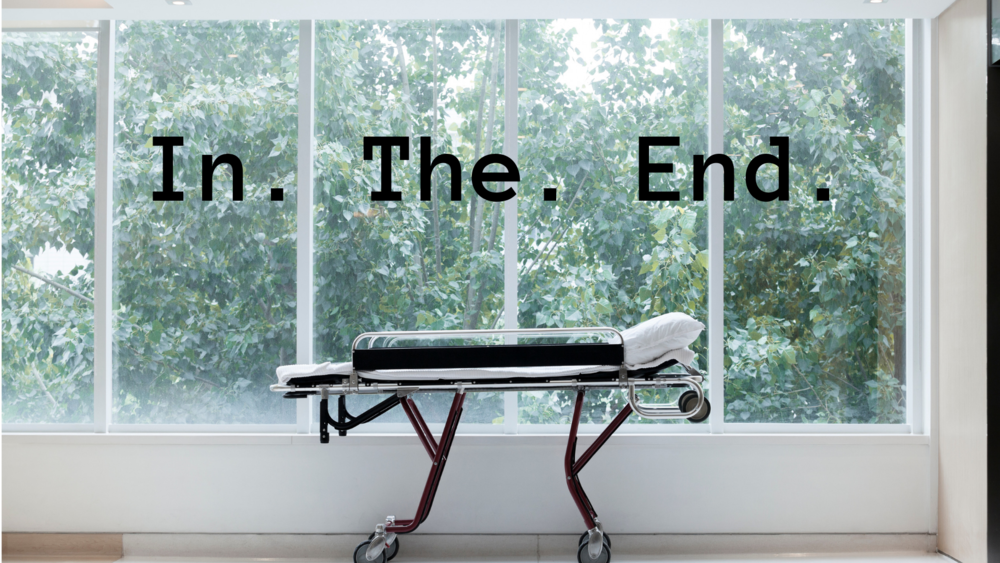 In The End - Medium (2).png