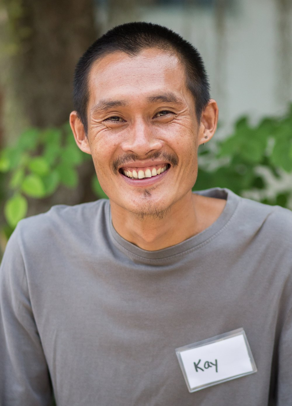 kay-thailand