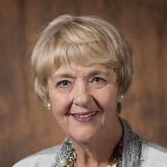 Barbara Tompkins