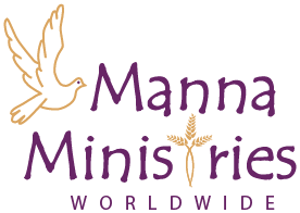 ManaMinistries.png