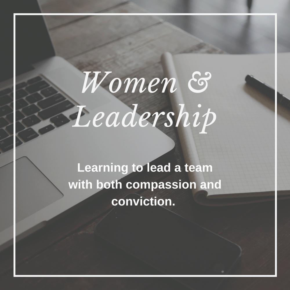 Women Leadership.png
