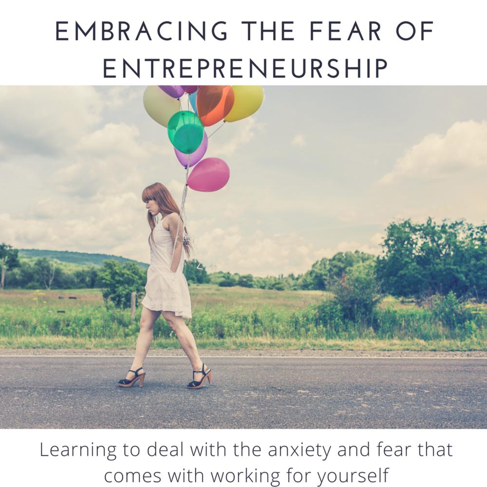 Fear Entrepreneurship.png