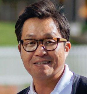 Min-Hyung Choi, Ph.D.  • Associate Professor, Computer Science & Engineering • Director of Computer Graphics and VR Labratory • College of Engineering and Applied Science