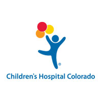 cmtc-childrenHospital-01.jpg
