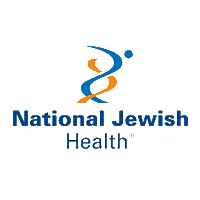 cmtc-nationalJewish-01.png