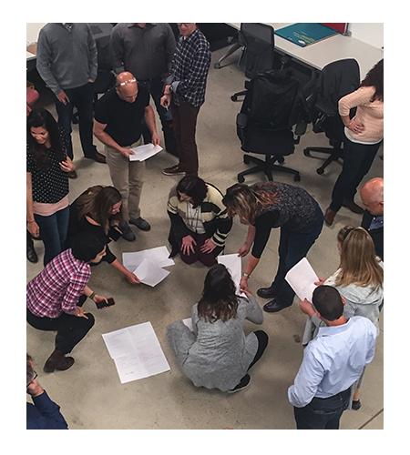 cmtc-collaboration-workshop-01.png