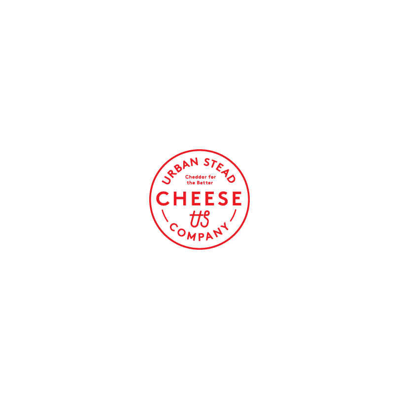 - Cheese is an art form, a passion, a process, a comfort food, an accompaniment, a culture, a reward, a conversation starter, but most importantly, everything is better with cheese