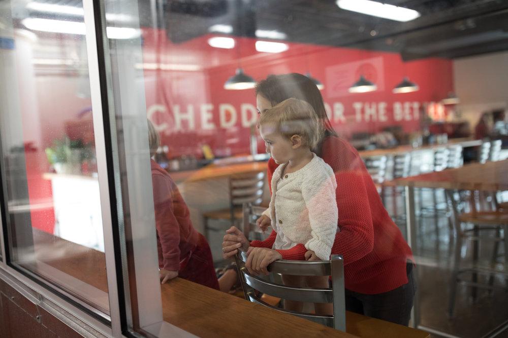 Cheddar_window.jpg