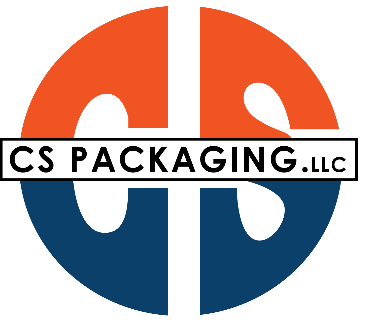 CS Packaging, LLC