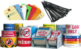 Image 8A - Labels, Tags, & Ties.png