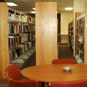 armenian-library-research-table.jpg