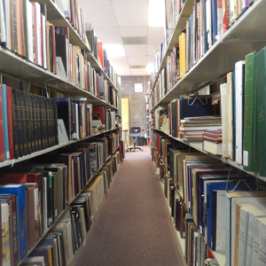 books-at-armenian-library.jpg