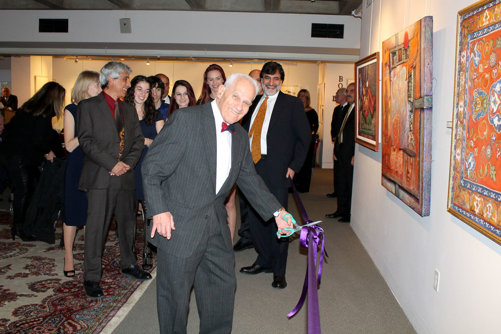 Pix-12-Haig-Gallery-Ribbon-Cut-Nov-22-2014-IMG_4907-2.jpg