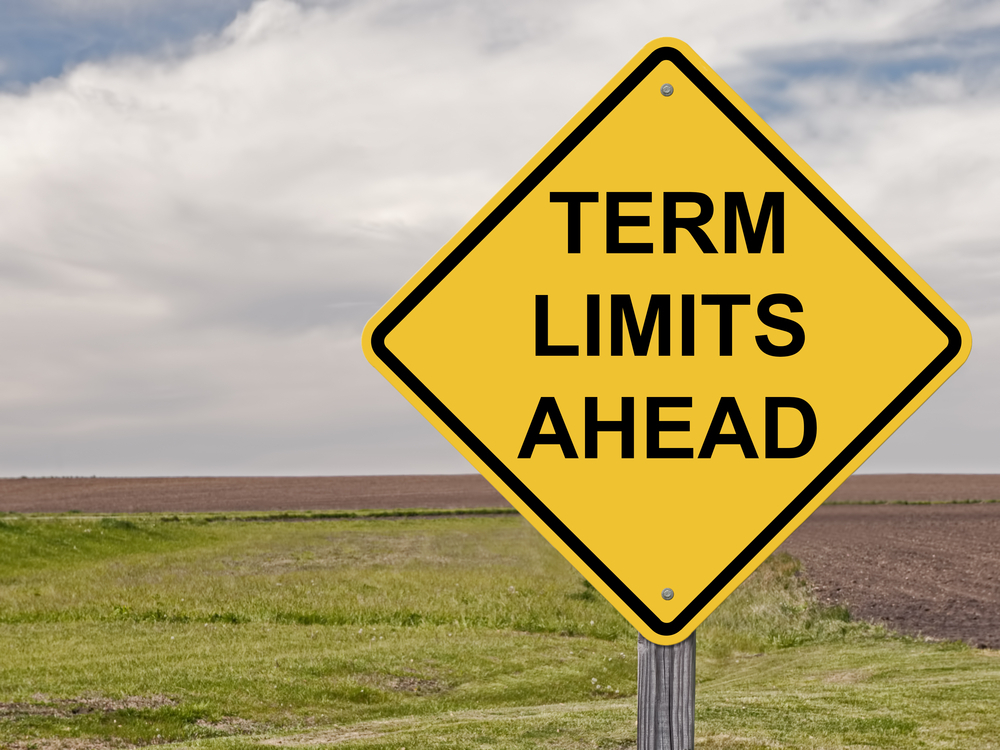 TermLimitsSign.jpg