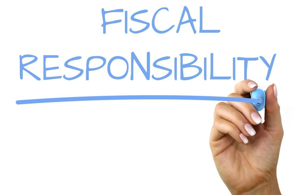 fiscal-responsibility.jpg