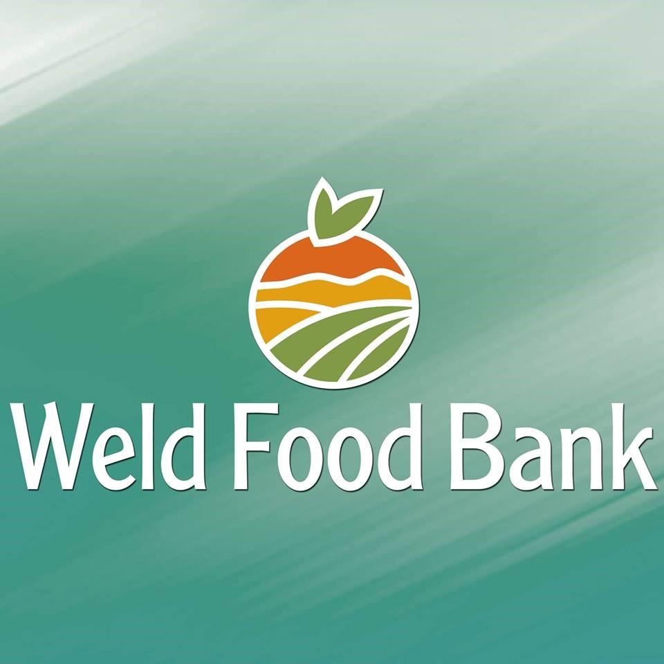 Weld Food Bank.jpg