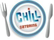 Chill Catering