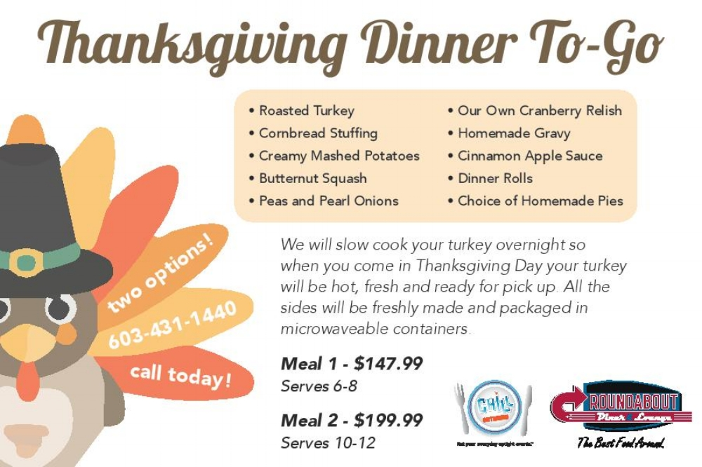 Thanksgiving To Go Card-page-001.jpg