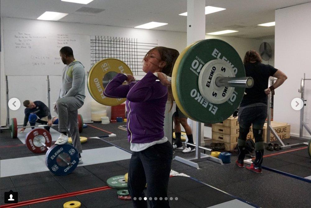 gym weight female zoom.jpg