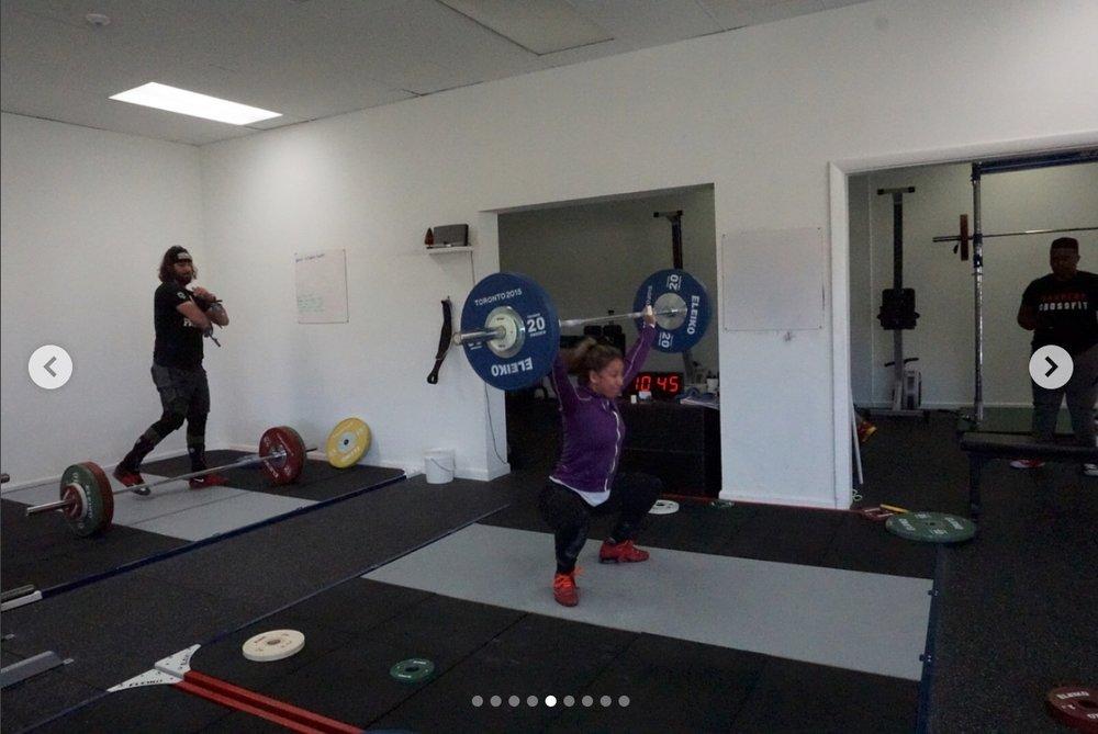 gym weight female.jpg