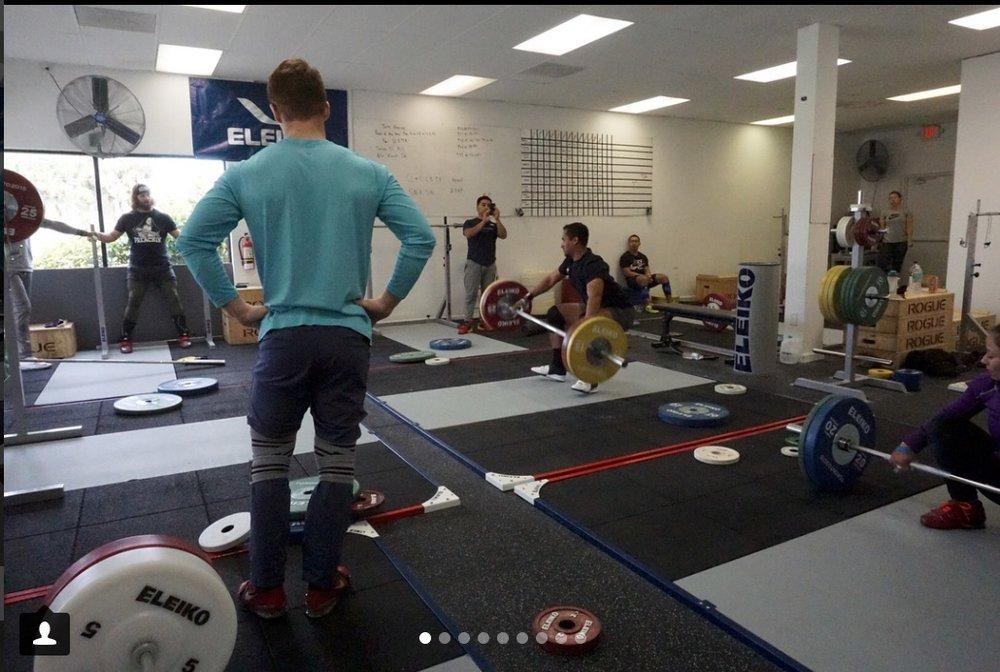 gym full.jpg