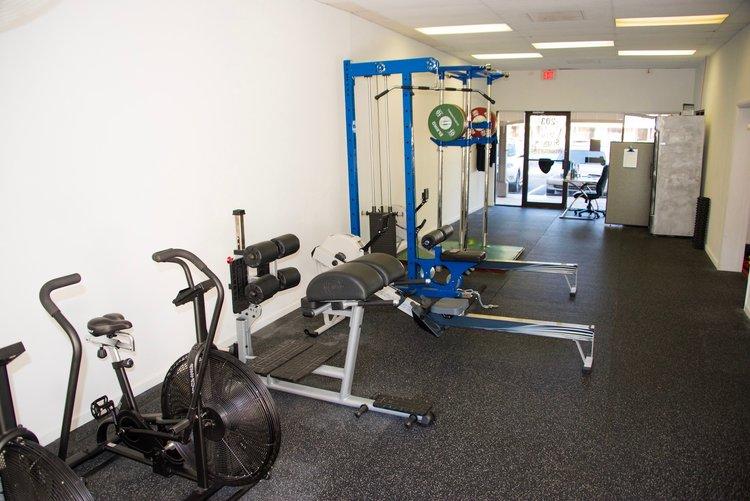 gym pic with window - IMG_8750.jpeg