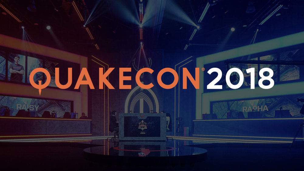 Quakecon Header 1.jpg