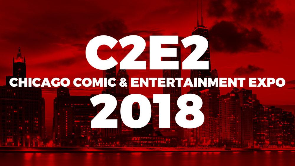 HEADER C2E2 2018.jpg