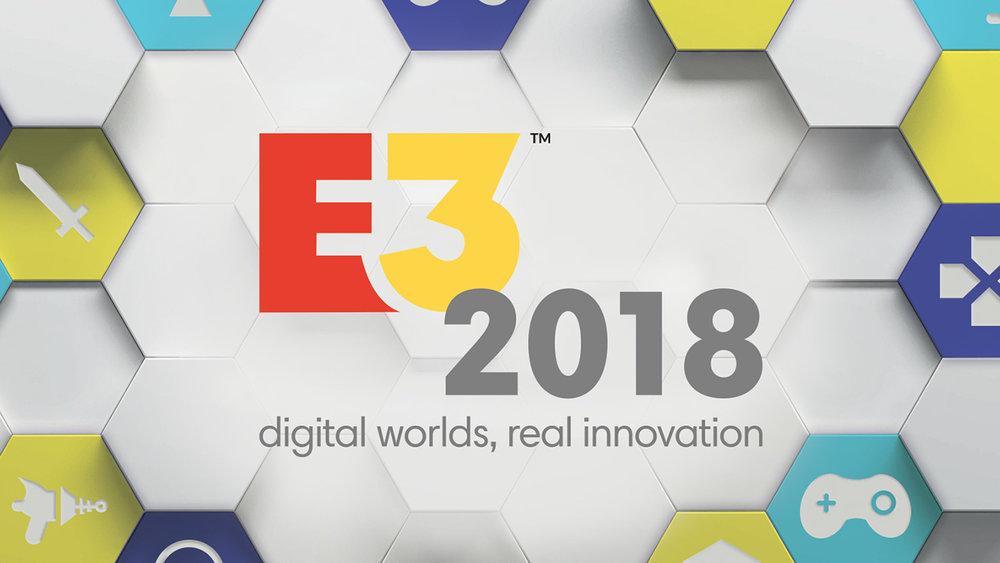 E3 PANEL 1.jpg