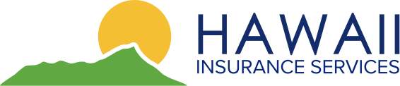 Hawaii Insurance Services