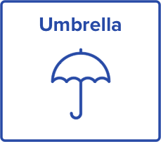 umbrella icon.png