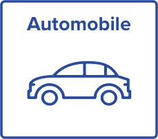 automobile icon.png