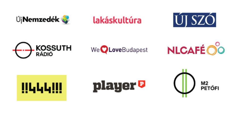 huncuts_mediacoverage_logos.png