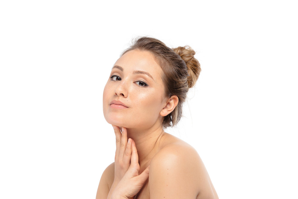 "SKIN PEELS - Peels are an excellent ""skin-renewal"" solution for oily, acne prone, hyperpigmented and ageing skin."