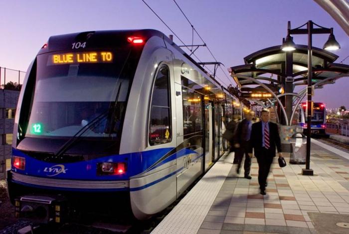 Blue Line station.jpg