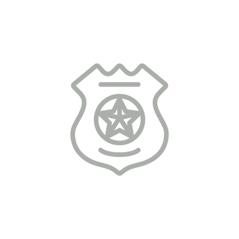 public safety badge smaller.png