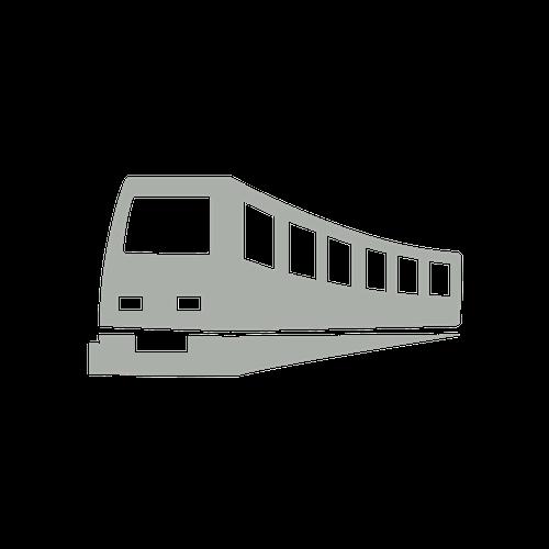 transportation logo smaller.png
