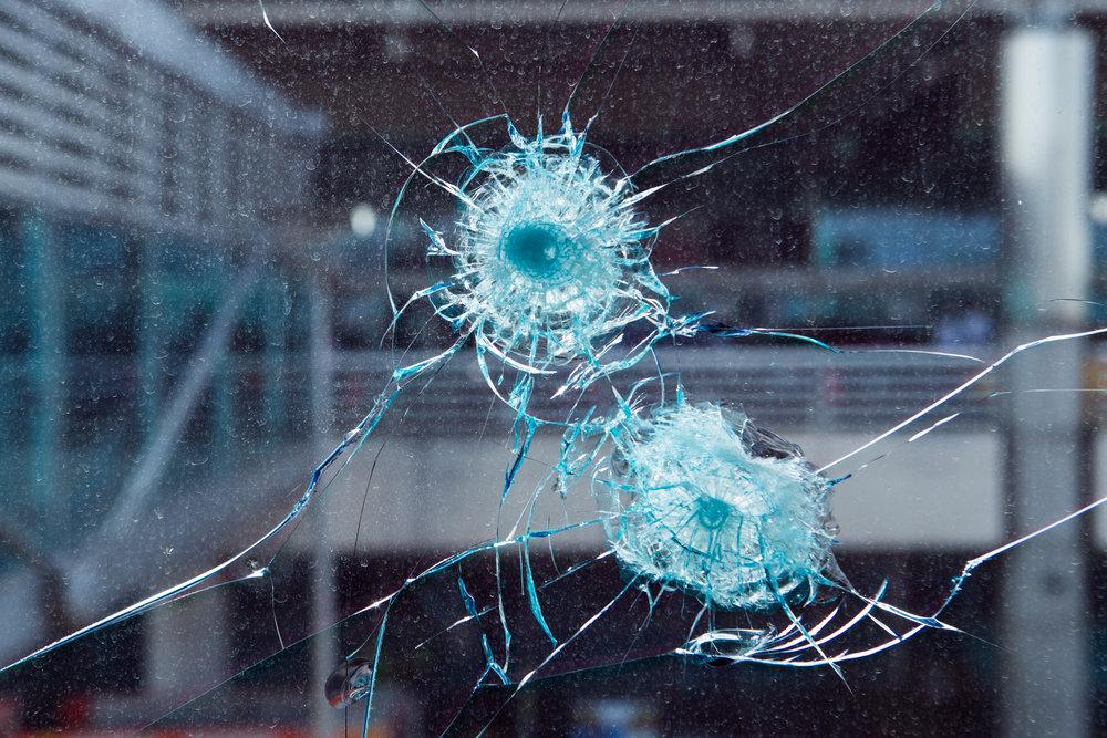 bullet hole.jpg
