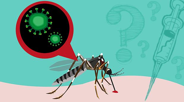zika-part1-health-scare.jpg