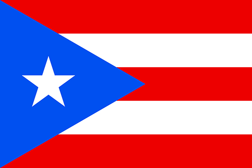 puerto-rico-flag.png