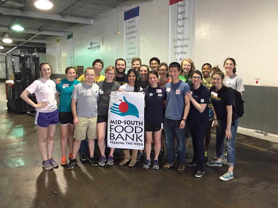 food bank group.jpg
