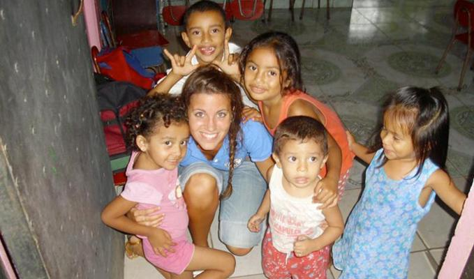 Herrero---7-Reasons-To-Volunteer-In-Costa-Rica-1394163425.jpg