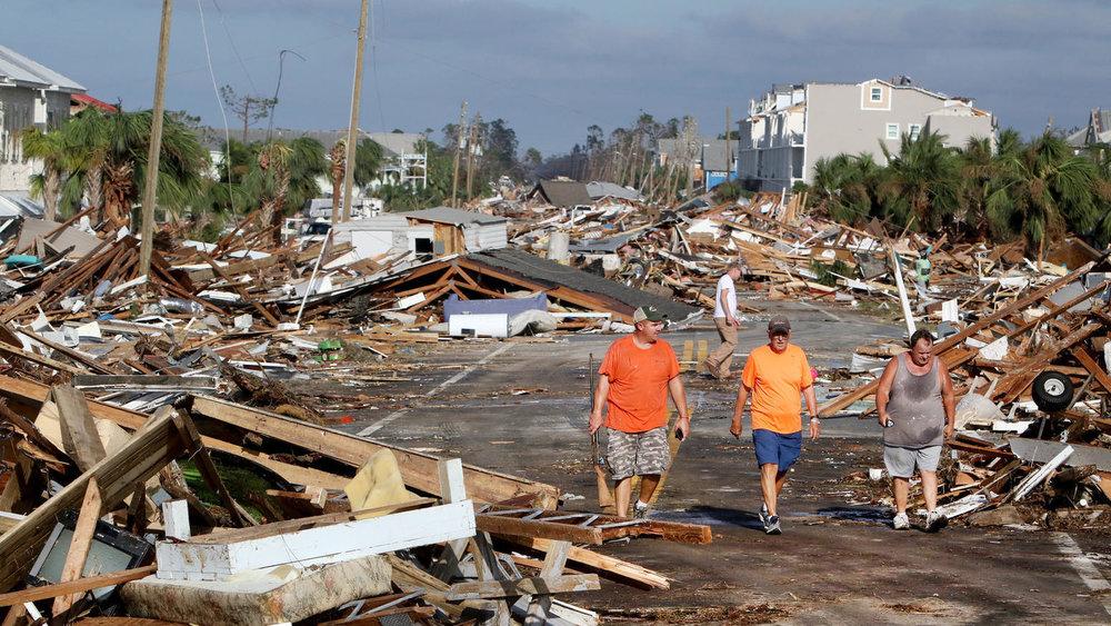 fl-ne-hurricane-michael-apocalypse-20181011.jpg