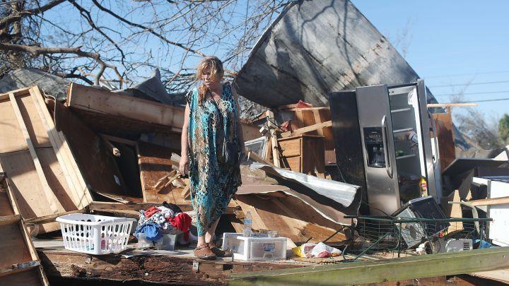 jacksonville-damage.jpg