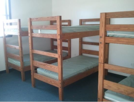 Bunks.png