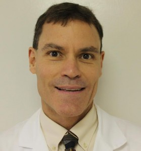 r. Gregory Cook, DPM  Podiatrist in Florida