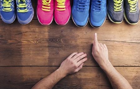 38906006_S_Shoes_Lace_color shoes_Hand_Pick a shoe.jpg