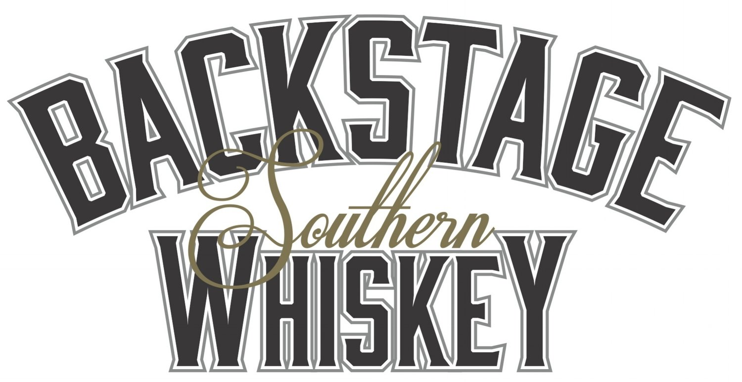 Backstage Southern Whiskey